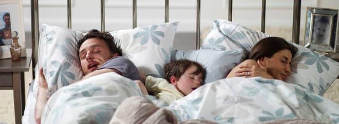 Bensons for Beds divans