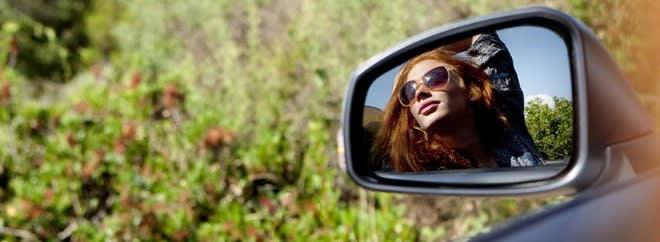 vehicle rental online