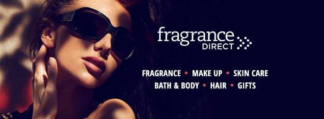 Fragrance Direct perfume 1