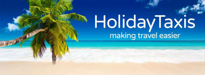Holiday Taxis Mumsnet Image