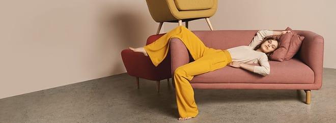 MADE com sofas
