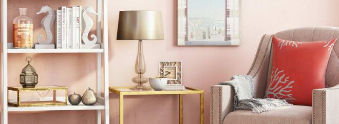 Wayfair furniture 1