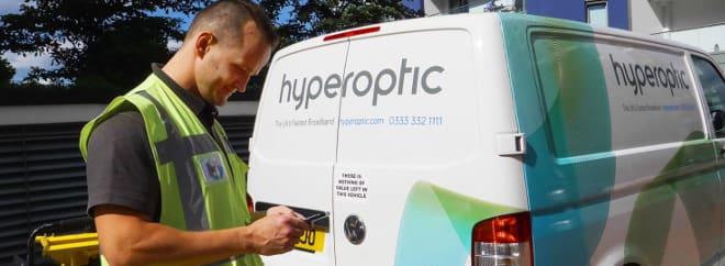 Hyperoptic Netmums image