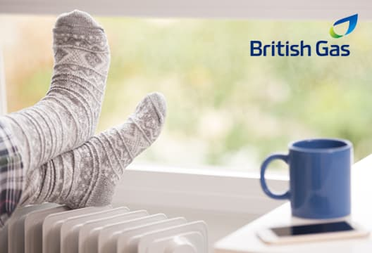 £120 Gift Card When You Switch to Green Future Jan 2022v2 Dual Fuel at British Gas