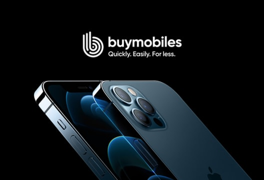 Buymobiles.net Will Give You £15 Off When You Pay Upfront