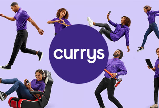 Discover as Much as 40% Discounts on Clearance Items at Currys