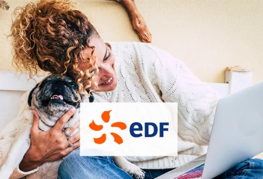 At EDF Find Savings of £75 on BOXT Boilers