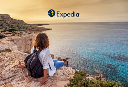 Discover Black Friday Deals Today at Expedia
