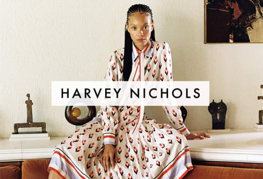 Up to 70% Savings in the Harvey Nichols Sale