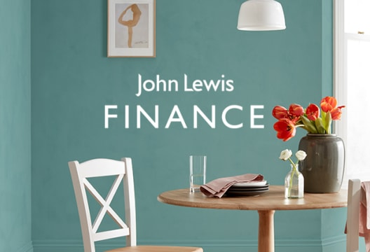 Hot Deal: Savings of up to 20% Off When you Book Online at John Lewis Home Insurance