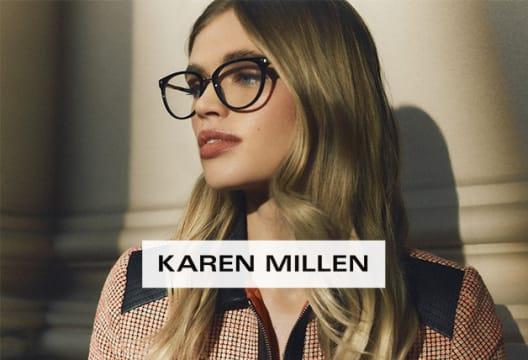 Enjoy a 25% Discount on Everything at Karen Millen