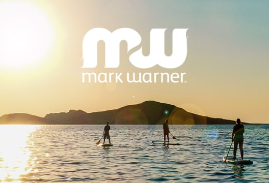 Get a 10% Saving on Early 2021 Bookings at Mark Warner