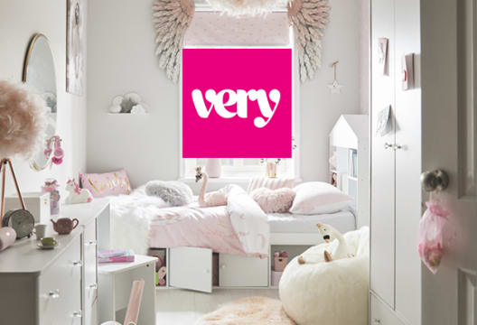 You Can Save as Much as 50% on Selected Homeware at Very