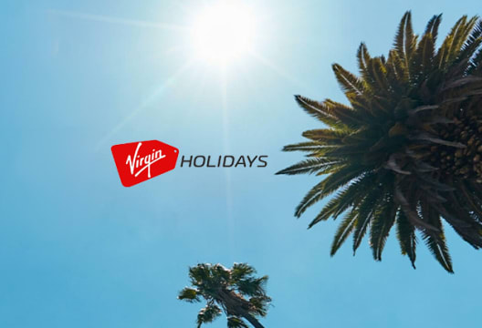 Selected Bookings Can be Amended for Free at Virgin Holidays