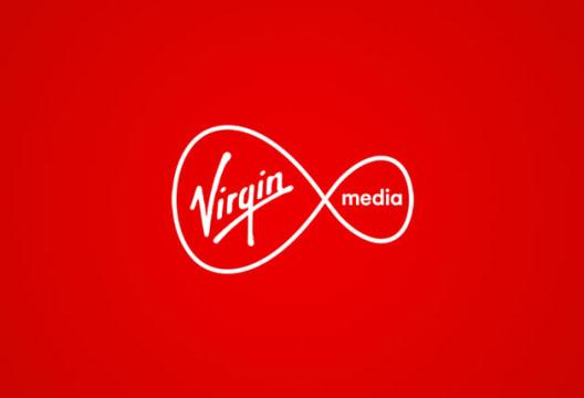 Choose M200 Fibre Broadband at Virgin Media for Only £40p/m