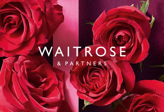 Same Day Shipping is Available on Selected Products at Florist by Waitrose & Partners